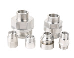 CNC Machining, Turning Parts,hardware parts,metal parts